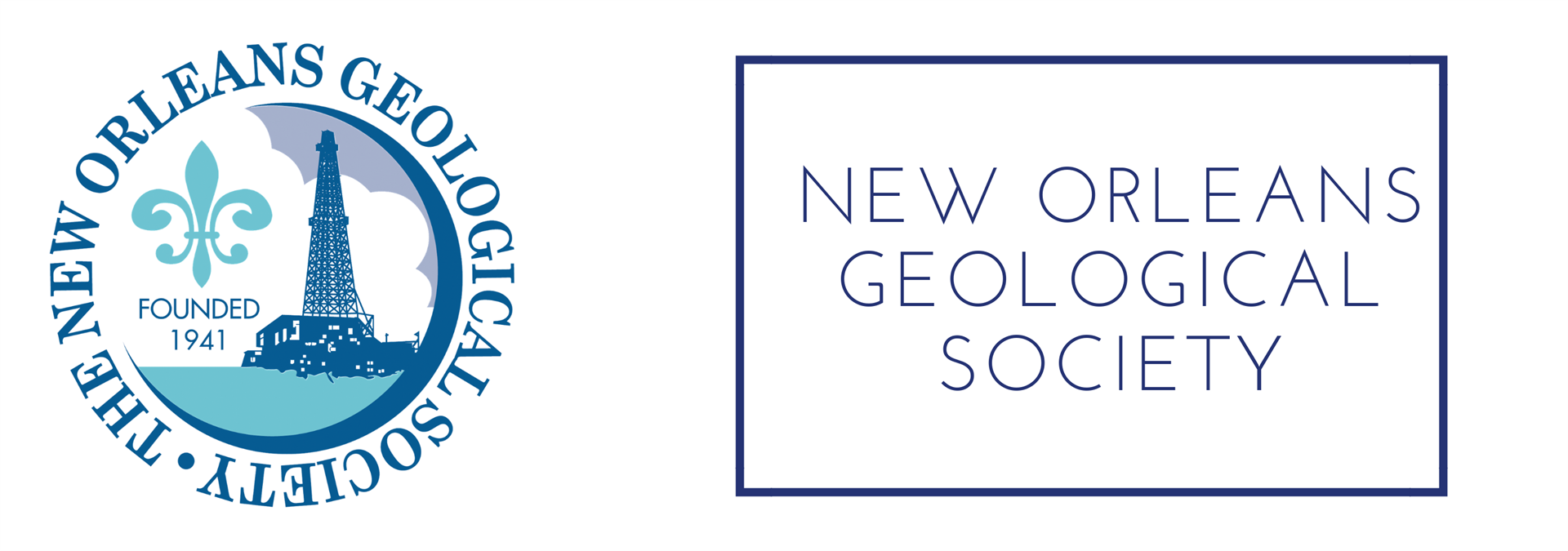 New Orleans Event Calendar 2022.New Orleans Geological Society Events